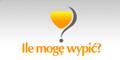 IleMogeWypic.pl - alkomaty,alkohol,promile,wirtualny alkomat