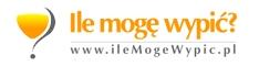IleMogeWypic.pl - alkomaty, alkohol, promile, wirtualny alkomat